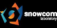 Snowcorn